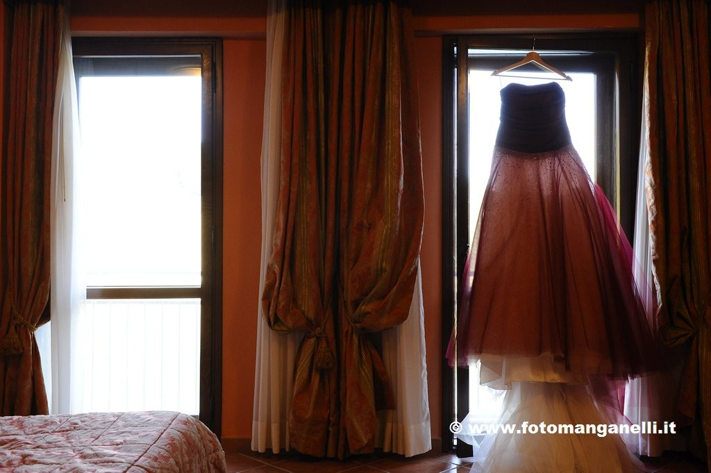 abito_da_sposa_matrimonio