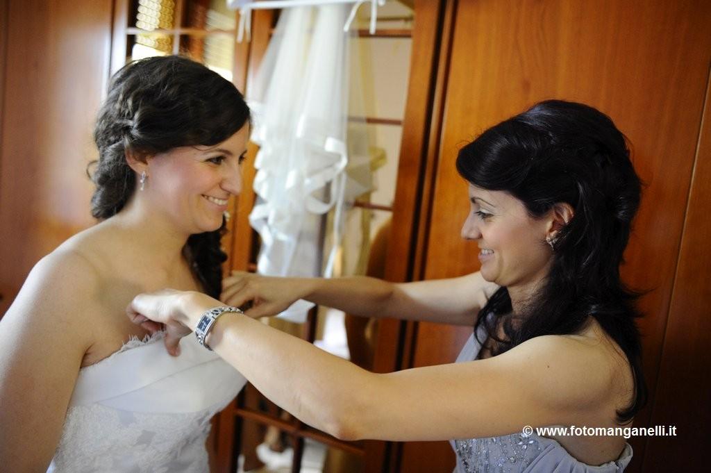 sposa_vestito_parma_piacenza