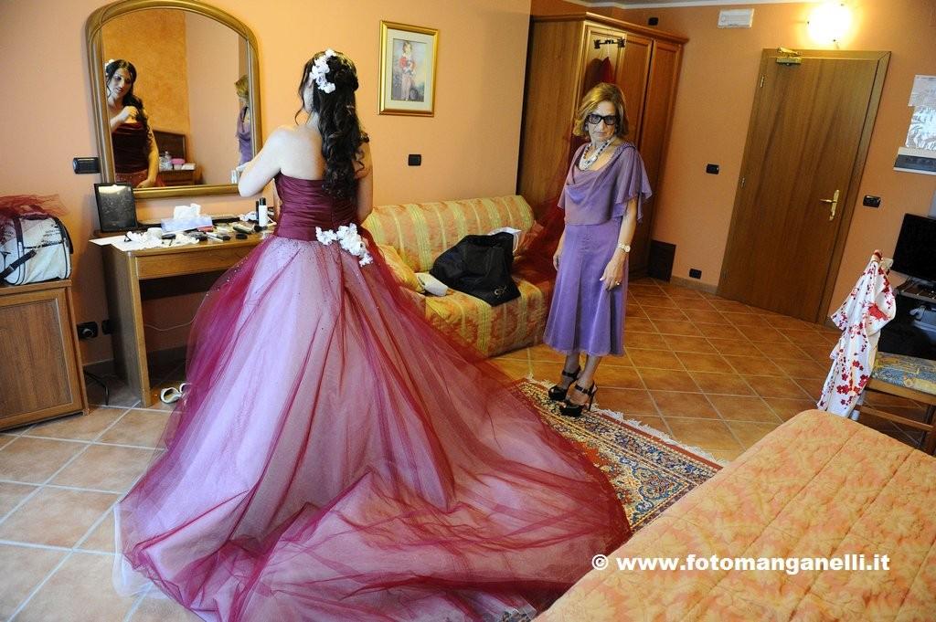 foto_non_in_posa_reportage_di_matrimonio