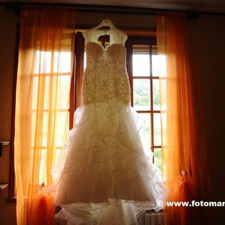 fotografo_matrimoni_emilia_romagna