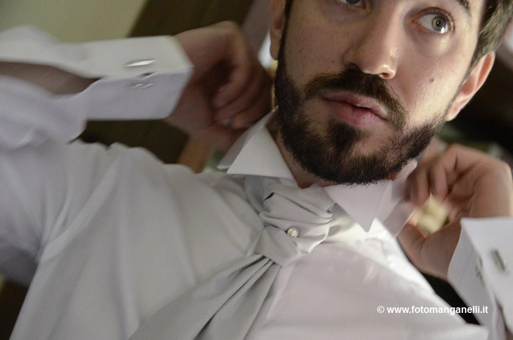 groom_italian_wedding