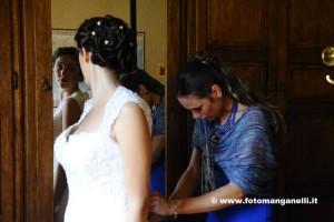 fotografo_cerimonia_sposi_nozze_parma_piacenza