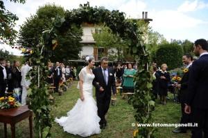foto_sposi_nozze_matrimonio