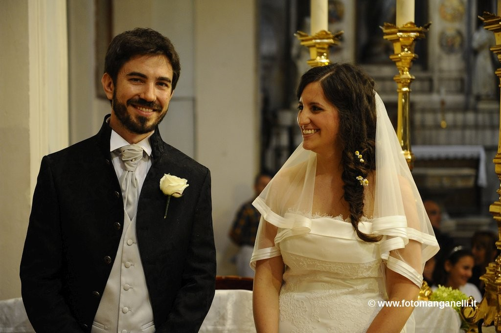 cerimonia_matrimonio_sposi_nozze
