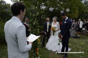 foto_matrimonio_fidenza_salsomaggiore_modena_reggio
