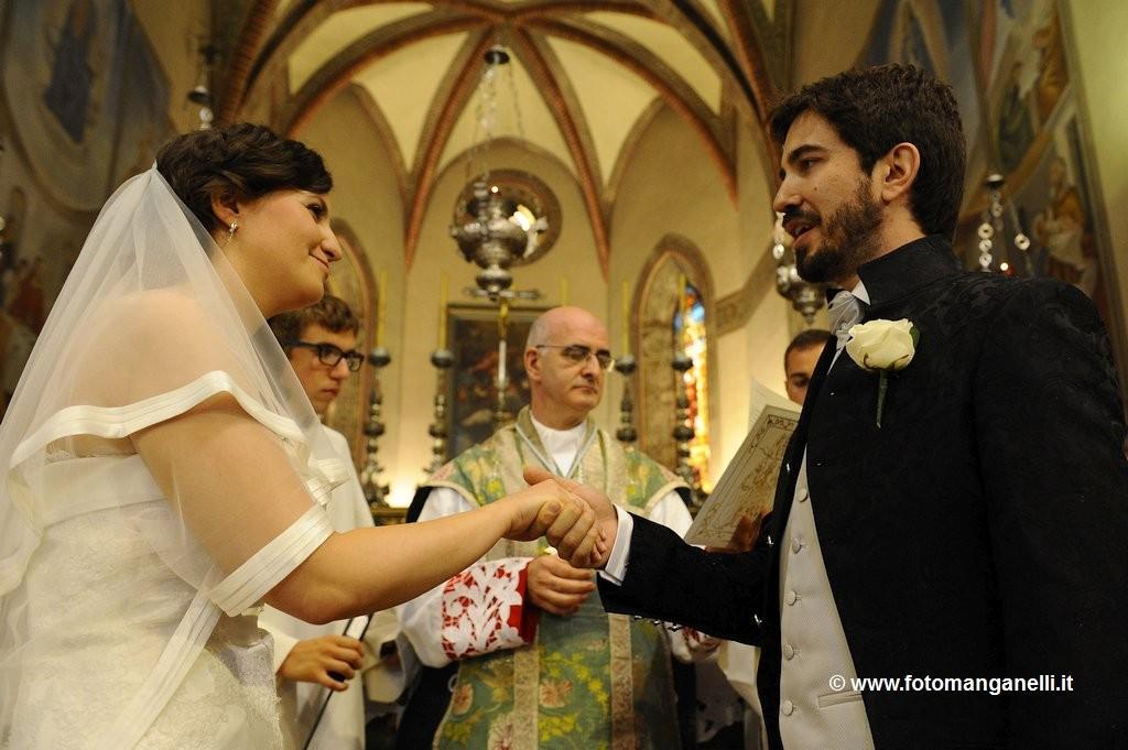 sposi:scambio_consenso_matrimonio