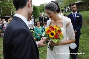 fotrografo_pavullo_sassuolo_mantova_sposi_nozze