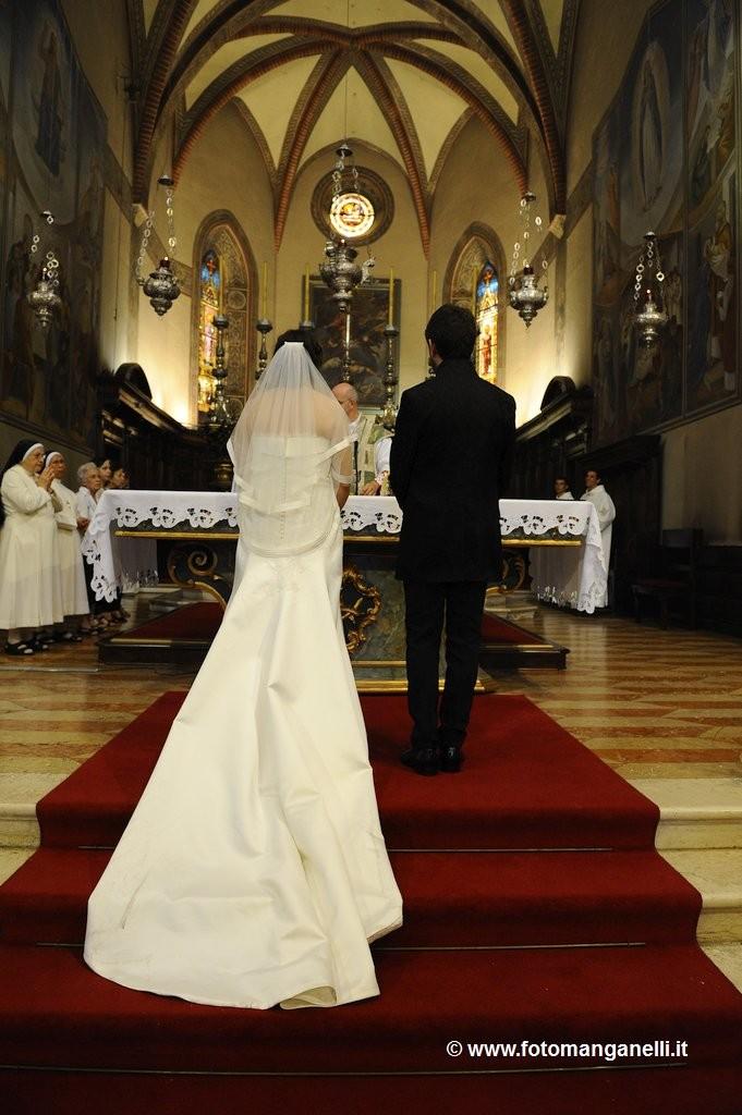 nozze_anelli_matrimonio_sposi