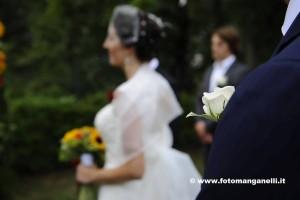 fotografo_matrimonio_fidenza_salso_parma_reggio