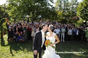 locatio_matrimonio_villa_castello_felino