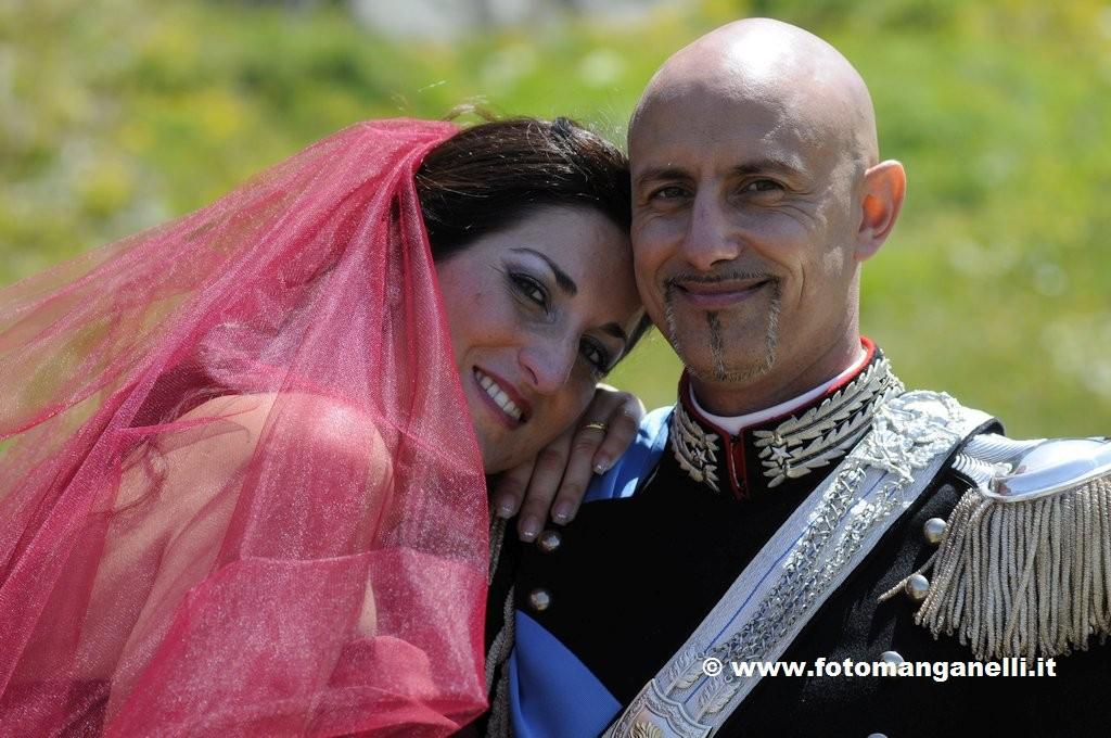 foto_non_in_posa_matrimonio