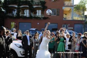 _foto_matrimonio_langhirano_felino_berceto