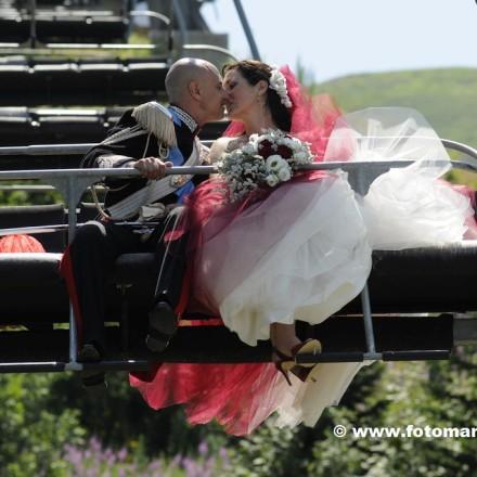 sposi_cerimonia_reggio_emilia_cremona