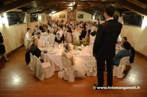 bride_groom_wedding_in_italy