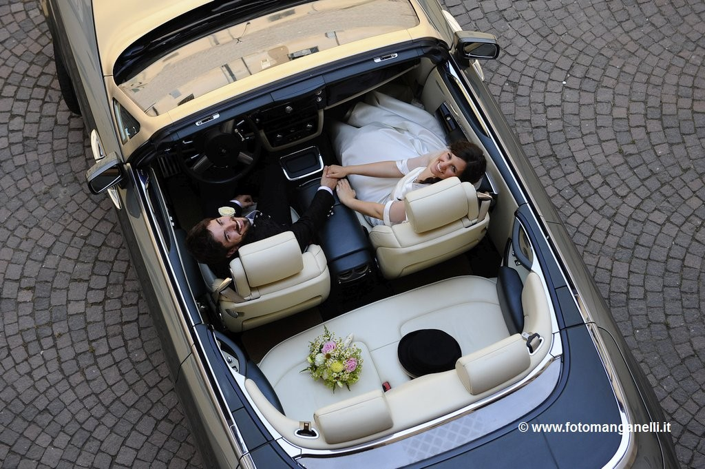 destination_wedding_bride_groom_italian_photographer