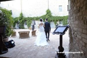 stefania_spose_castello_location