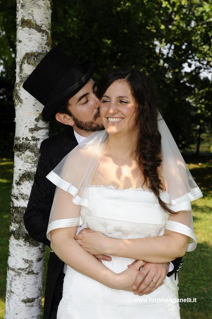 cerimonia_wedding_reportage_reporter_italian_italy