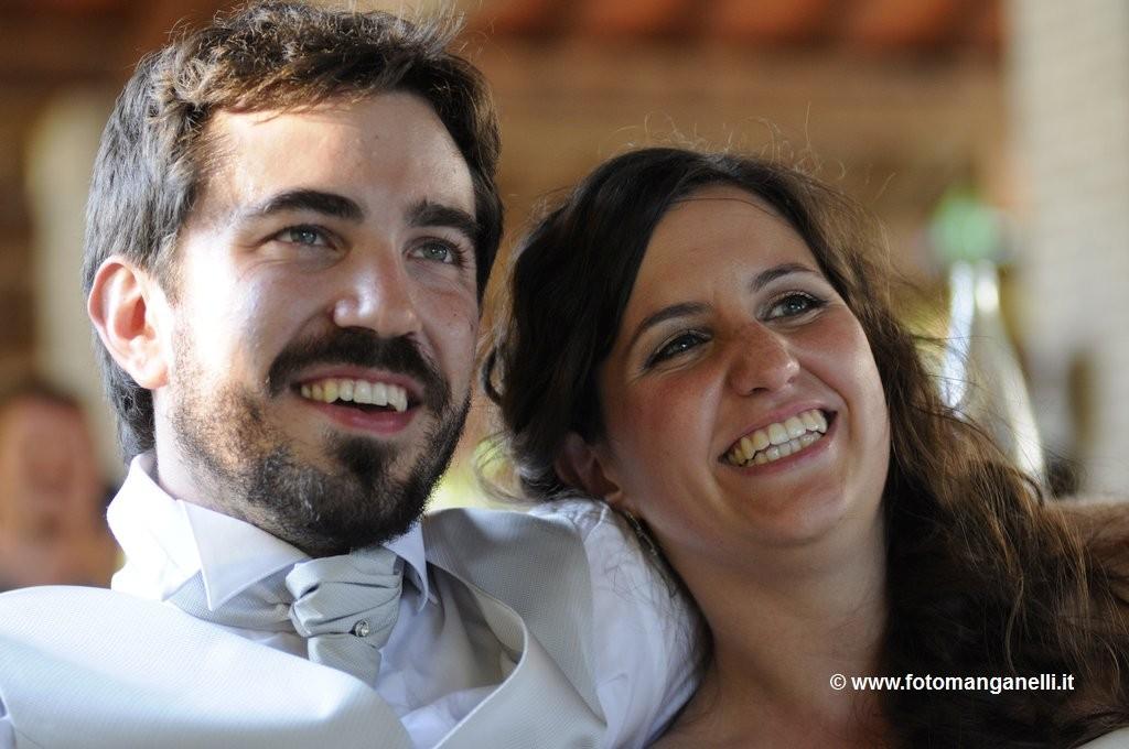 sposi_reportage_nozze_matrimonio_parma_piacenza_fidenza