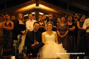 sposi_fotografo_matrimonio_castello