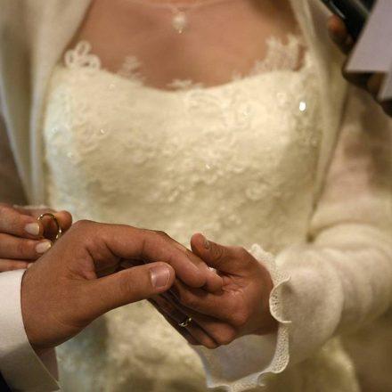 infraordinario wedding matrimonio fotografo