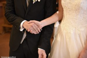 matrimonio busseto location eventi cerimonia fotografo