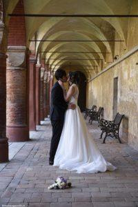 fotografo matrimonio parma piacenza cremona busseto fidenza soragna san secondo sposi wedding location
