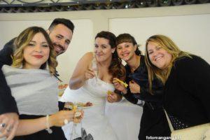 fotografo cremona crema location matrimonio sposi cerimonia