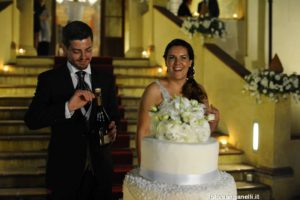 fotografo matrimonio prezzi cremona
