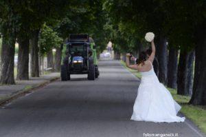 fotografo matrimonio fidenza fiorenzuola salsomaggiore