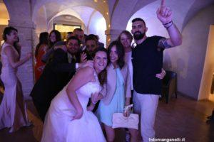villa castellina soragna location per matrimoni