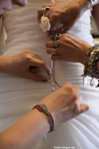 prezzi fotografo matrimonio