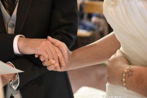 matrimonio fotografo cremona