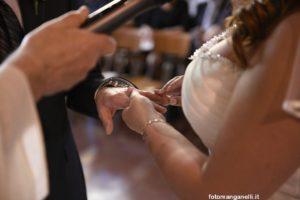 wedding planner parma piacenza cremona