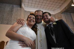 prezzi fotografo parma piacenza cremona