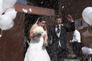 fotografo matrimoni non in posa villa castellina il cortile catering location