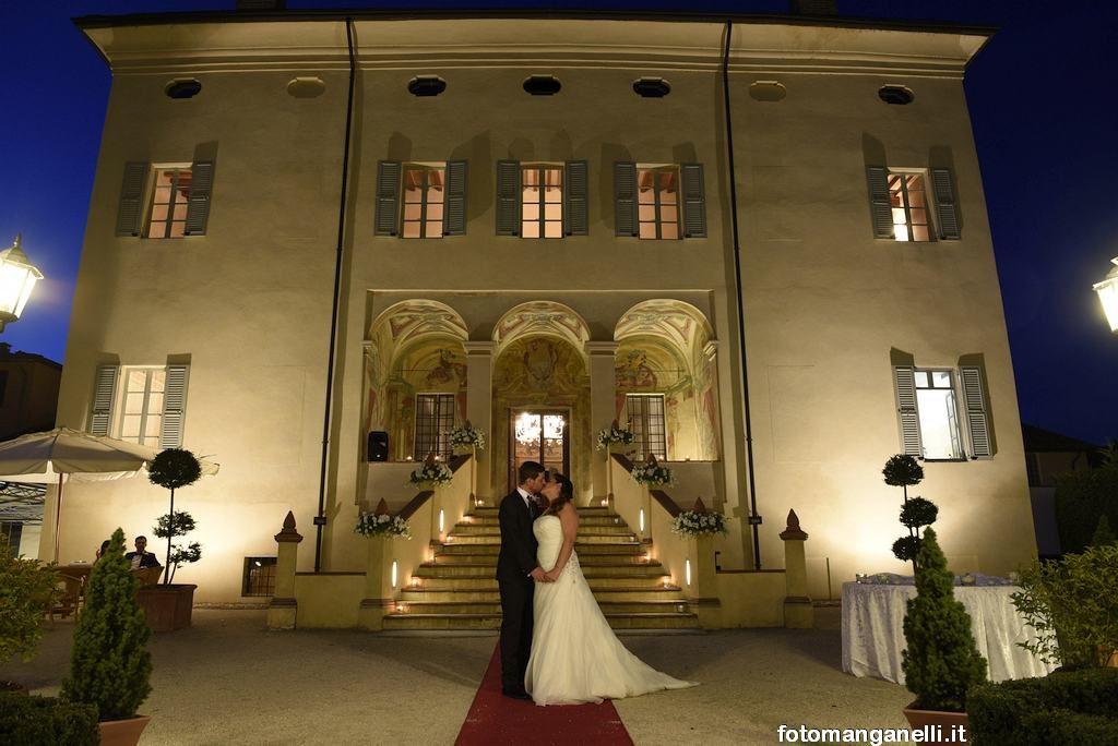 studio foto matrimonio villa castellina il cortile catering parma cremona piacenza