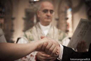 costo fotografo matrimonio cremona