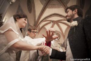 foto matrimonio fidenza busseto salso