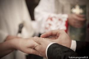 foto sposi cremona busseto