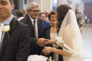 foto sposi fidenza parma salso