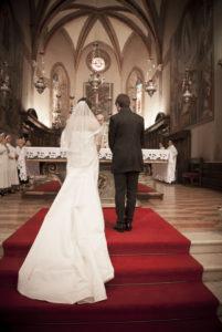 foto matrimonio soragna san secondo parma borgotaro