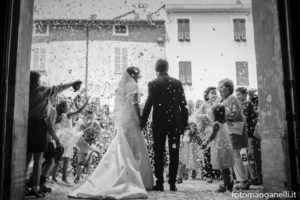 destination wedding florence venice garda como lake