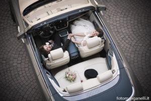 costro servizio fotografico matrimonio