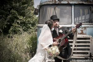 matrimonio prezzi fotografo