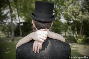 matrimonio sposi nozze album prezzi