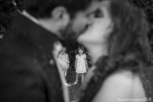 cisto servizio fotografico matrimonio