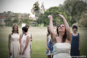 fotografo matrimonio reggio emilia cremona modena parma
