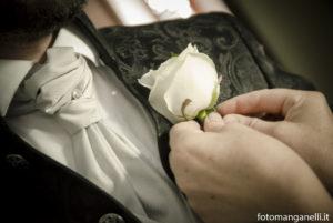 matrimonio nozze cremona