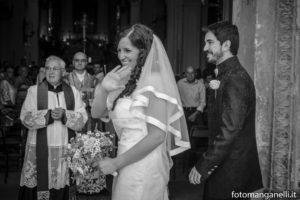 album matrimonio cremona