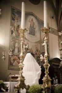 prezzi fotografo cremona